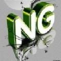Ver perfil de neogame