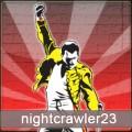 Ver perfil de nightcrawler23