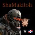 Ver perfil de ShaMakitoh