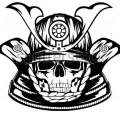 Ver perfil de onc1969